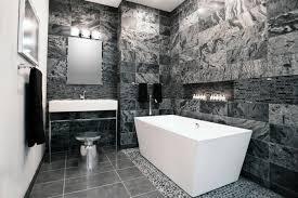 cool bathroom ideas bathroom tiles and bathroom ideas 70 cool ideas which in small