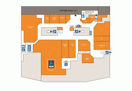 eastgate mall floor plan jll specialty mall leasing plans eastgate shopping centre