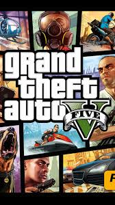 iphone 7 video game grand theft auto v wallpaper id 577666