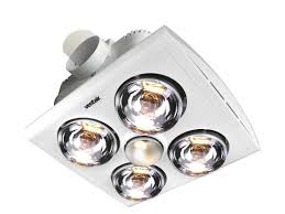 bathroom heat lamp bulbs u2014 all home ideas and decor the amazing