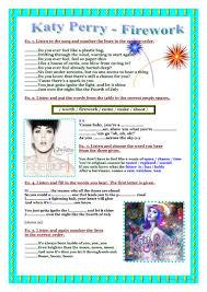 45 free esl katy worksheets