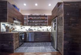 kitchen designs diy kitchen remodels stikwood