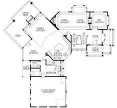 turret house plans best 25 unique floor plans ideas on small home plans