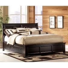ashley furniture platform bedroom set wonderful super idea ashley furniture full size bedroom sets ideas