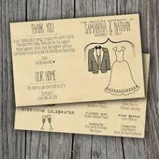 kraft paper wedding programs wedding program fans wedding fan program wedding fan programs