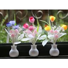 online buy wholesale tulip lamp from china tulip lamp wholesalers