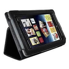 Nook Tablet Barnes And Noble Nook Tablet Cases Amazon Com