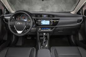 looking for toyota corolla 2015 toyota corolla reviews and rating motor trend
