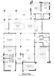 411 best f l o o r p l a n s images on pinterest dream house