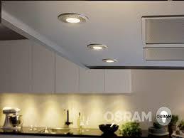 Wohnzimmerschrank Zu Verschenken K N Osram Led Deckenleuchte Tresol Silber Einbaustrahler