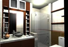 Interior Decorating Small Homes Image On Fantastic Home Designing - Home interior design for small homes