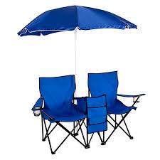 Used Patio Umbrellas For Sale Bcp 9 U0027 Aluminum Patio Market Umbrella Tilt W Crank Outdoor