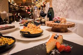 christmas brunch san diego things to do in the gasl quarter christmas special san diego