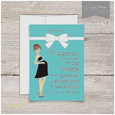 baby co baby shower baby shower invitation luxury and co invitations baby