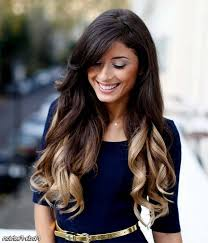 trend hair color 2015 trends hair color trends 2015 zquotes