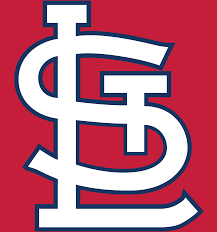 file st louis cardinals cap insignia svg wikimedia commons