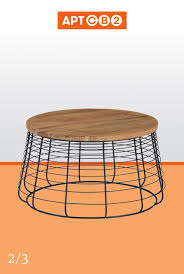 40 best coffee tables images on pinterest round coffee tables