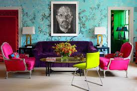 Home Decor Blogs 2015 Chinoiserie The Asian Inspired Decorating Trend For 2015