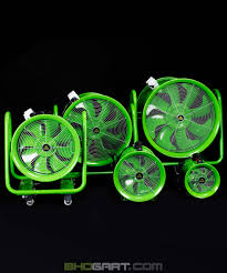 explosion proof fans for sale explosion proof fans with ducting bhogart