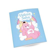 show yr valentine care u0027care bears u0027 themed