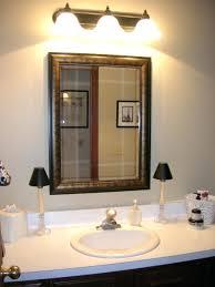 Vintage Style Vanity Lighting Vintage Style Bathroom Lighting U2013 Goworks Co