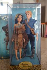 mens john smith costume john smith costumes and pocahontas costume diy pocahontas costume handmade necklace made of sculpy i