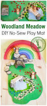 1000 images about craft ideas on pinterest needle felting wool
