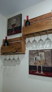 the 25 best wine theme kitchen ideas on pinterest wine kitchen