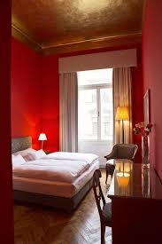 design hotel wien zentrum 8 best wien images on austria vienna and cafe bar