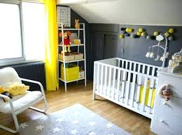 mur chambre bébé idee deco chambre de bebe idee decoration chambre bebe garcon idee