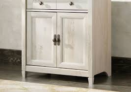 Ikea Entryway Cabinet Cabinet Interesting Pottery Barn Entryway Cabinet Bright Modern