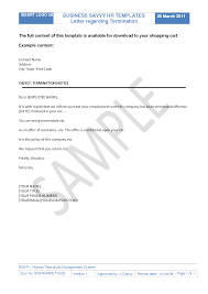 hr resume templates doc 730994 breakupus unusual want to download resume samples