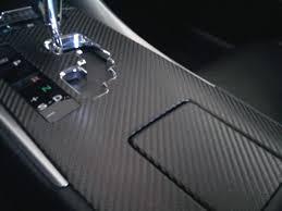 lexus is250 interior trim semi new is250 07 owner clublexus lexus forum discussion