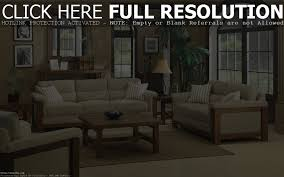 Sites For Home Decor Art Deco Living Room Ideas Dgmagnets Com Great With Additional