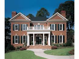 neoclassical home plans neoclassical home plans home planning ideas 2018