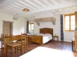 chambre d hotes tournus sylvie meunier chambre d hôtes à tournus
