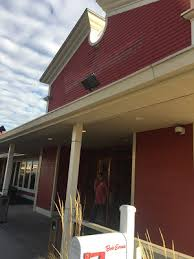 Thomas Awning Fort Thomas Matters Bob Evans In Newport Closes Permanently