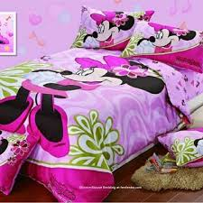 Pink Minnie Mouse Bedroom Decor 73 Best Girls Room Images On Pinterest Rooms Nursery And 3