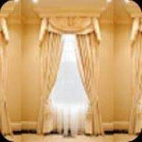 Arabic Curtains Uae Drapes And Curtains Drapes And Curtains From Arabic
