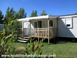 mobil home d occasion 3 chambres mobil home o hara 884 3ch à vendre achat vente mobil home d