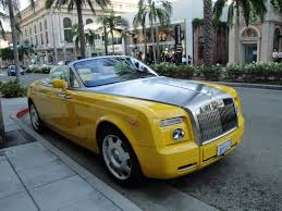 yellow rolls royce 1920 yellow rolls royce u2013 automobil bildidee