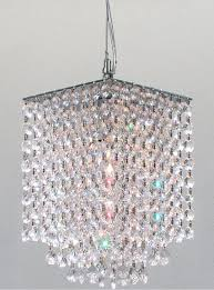new chandelier under 100 31 home decorating ideas with chandelier