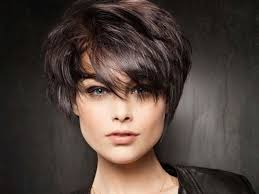 edgy hairstyles round faces stunning short edgy hairstyles for women images styles ideas