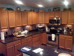 Kitchen Cabinets Brand Namebig Box Or Custom Made The Garage - Mills pride kitchen cabinets