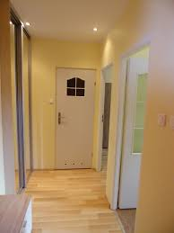 spacious sunny studio flat for rent in the heart of szczecin