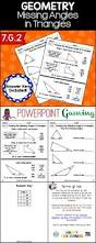 Finding Gcf And Lcm Worksheets 73 Best Worksheets Images On Pinterest Worksheets Elementary