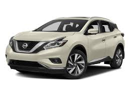 nissan rogue midnight edition new inventory in cornwall lancaster alexandria ontario