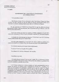 tribunal de grande instance de versailles bureau d aide juridictionnelle bureau d aide juridictionnelle versailles 100 images aide