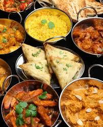 masala kitchen nepali and indian cuisine in baltimore