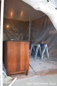make your own photo booth garage make your own paint booth automotive paint booth plans